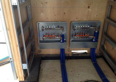 Impianti idrici e scarichi 02