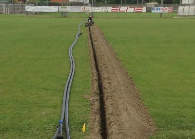 Impianti irrigazione 04